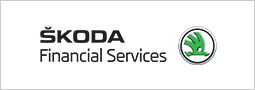 ŠKODA Financial Services